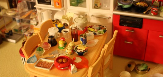 alimente pe care sa le ai in bucatarie