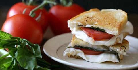 grilled cheese sandwich reteta