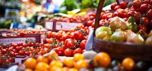 10 moduri surprinzatoare prin care legumele isi pierd valoarea nutritiva