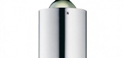 Cooler pentru vin WMF