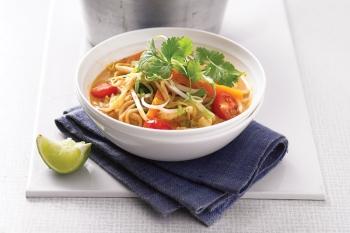 supa thailandeza