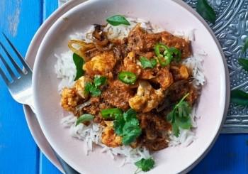 curry conopida