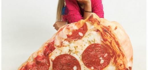 30 de idei de cadouri pentru iubitorii de pizza